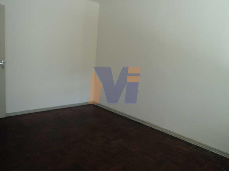 DSC01348 - Casa em Condomínio 4 Quartos Para Alugar Freguesia (Jacarepaguá), Rio de Janeiro - R$ 1.800 - PCCN40002 - 7