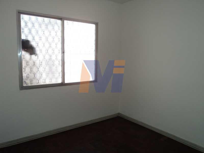 DSC01349 - Casa em Condomínio 4 Quartos Para Alugar Freguesia (Jacarepaguá), Rio de Janeiro - R$ 1.800 - PCCN40002 - 8