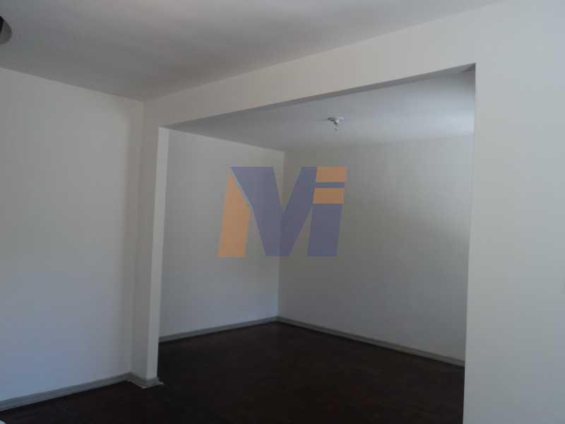 DSC01352 - Casa em Condomínio 4 Quartos Para Alugar Freguesia (Jacarepaguá), Rio de Janeiro - R$ 1.800 - PCCN40002 - 9