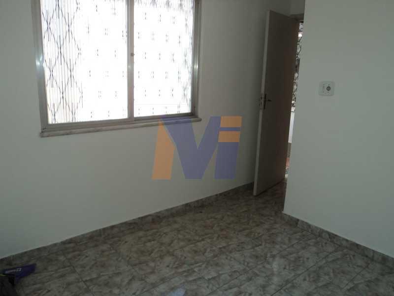 DSC01358 - Casa em Condomínio 4 Quartos Para Alugar Freguesia (Jacarepaguá), Rio de Janeiro - R$ 1.800 - PCCN40002 - 14