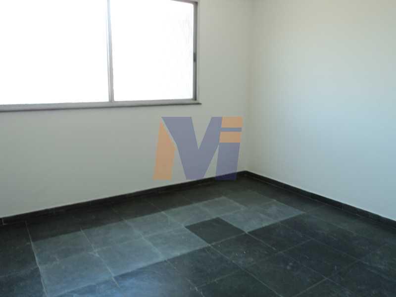 DSC01366 - Casa em Condomínio 4 Quartos Para Alugar Freguesia (Jacarepaguá), Rio de Janeiro - R$ 1.800 - PCCN40002 - 20