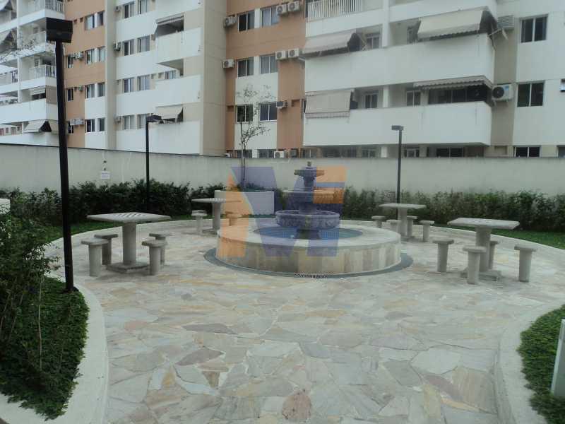 ESPAÇO DE CONVIVENCIA - PRÓXIMO AO SHOPPING CARIOCA - PCAP30048 - 21
