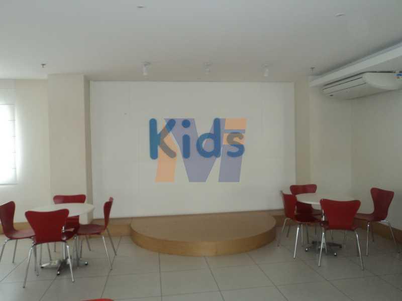 ESPAÇO KIDS 03 - PRÓXIMO AO SHOPPING CARIOCA - PCAP30048 - 22