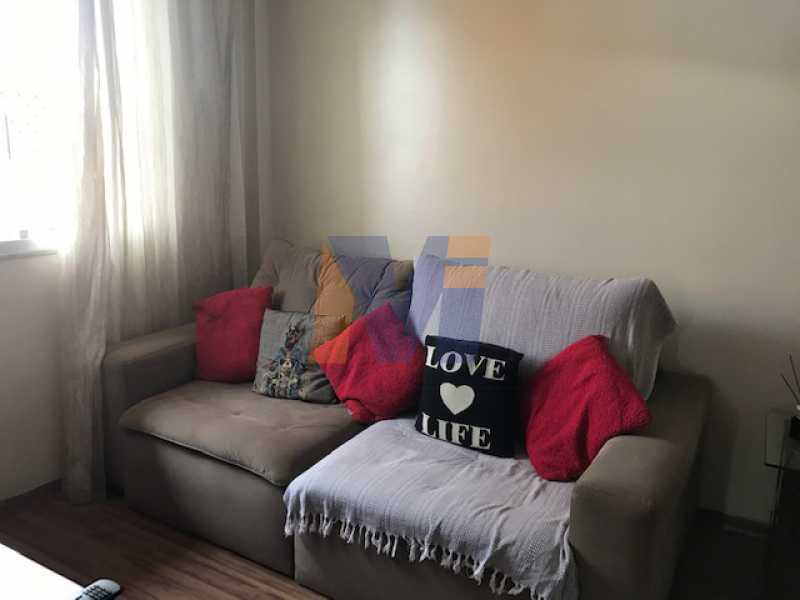 IMG_6594 - Apartamento 2 quartos à venda Rocha Miranda, Rio de Janeiro - R$ 195.000 - PCAP20212 - 8