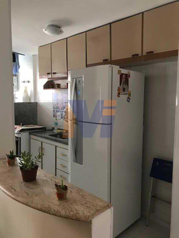 IMG_6595 - Apartamento 2 quartos à venda Rocha Miranda, Rio de Janeiro - R$ 195.000 - PCAP20212 - 9