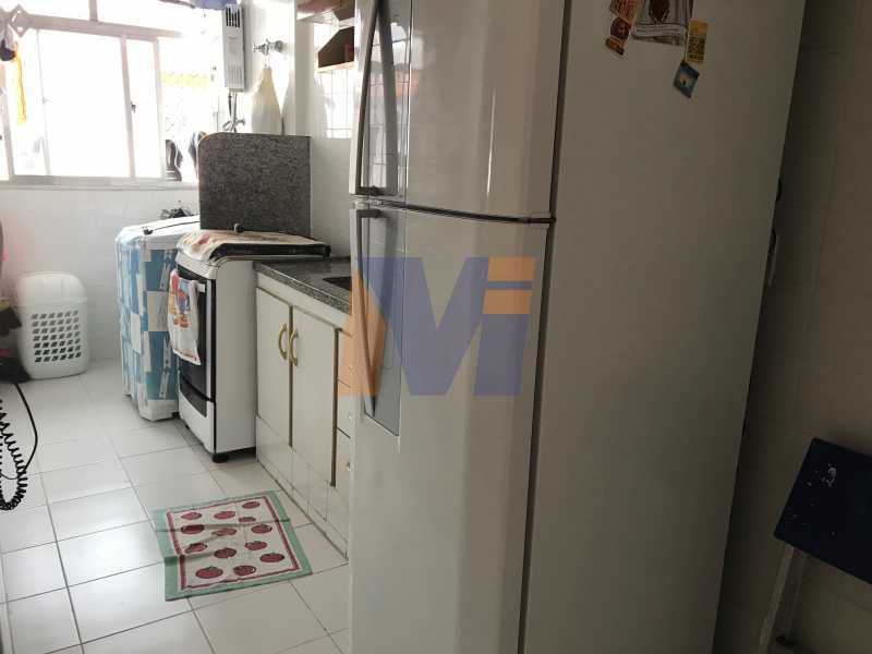 IMG_6596 - Apartamento 2 quartos à venda Rocha Miranda, Rio de Janeiro - R$ 195.000 - PCAP20212 - 10