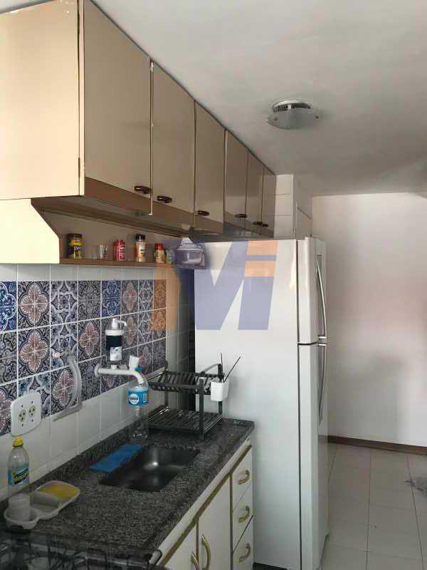 IMG_6597 - Apartamento 2 quartos à venda Rocha Miranda, Rio de Janeiro - R$ 195.000 - PCAP20212 - 11