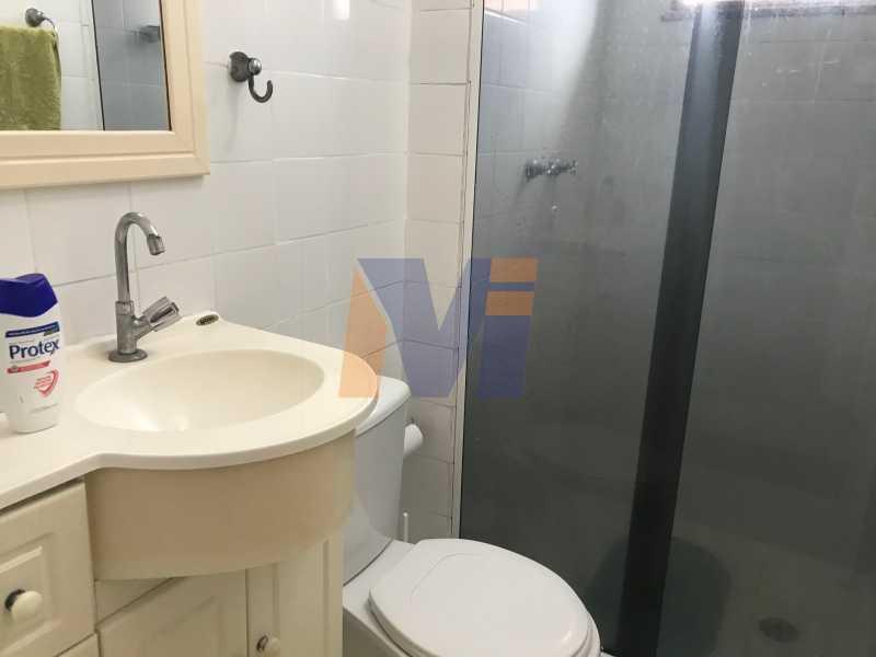 IMG_6612 - Apartamento 2 quartos à venda Rocha Miranda, Rio de Janeiro - R$ 195.000 - PCAP20212 - 12