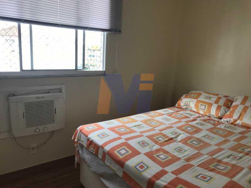 IMG_6604 - Apartamento 2 quartos à venda Rocha Miranda, Rio de Janeiro - R$ 195.000 - PCAP20212 - 15