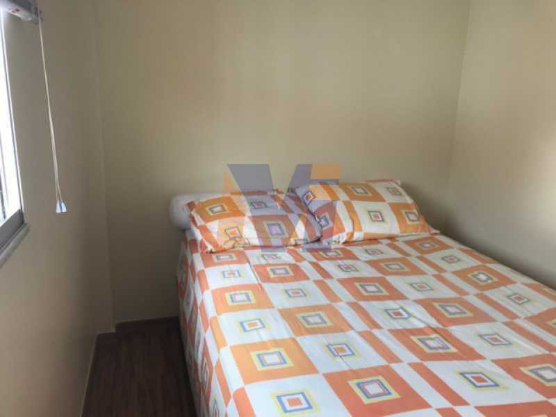 IMG_6606 - Apartamento 2 quartos à venda Rocha Miranda, Rio de Janeiro - R$ 195.000 - PCAP20212 - 16