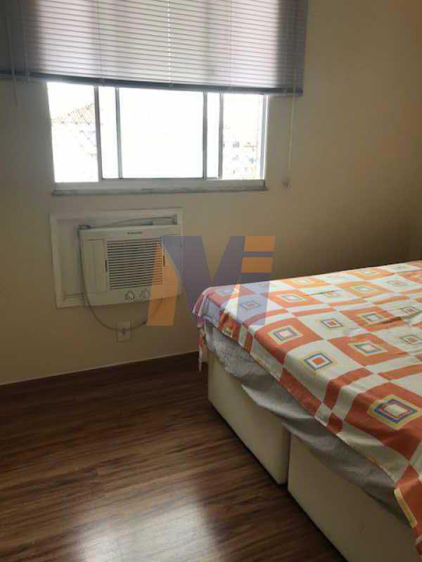 IMG_6607 - Apartamento 2 quartos à venda Rocha Miranda, Rio de Janeiro - R$ 195.000 - PCAP20212 - 17