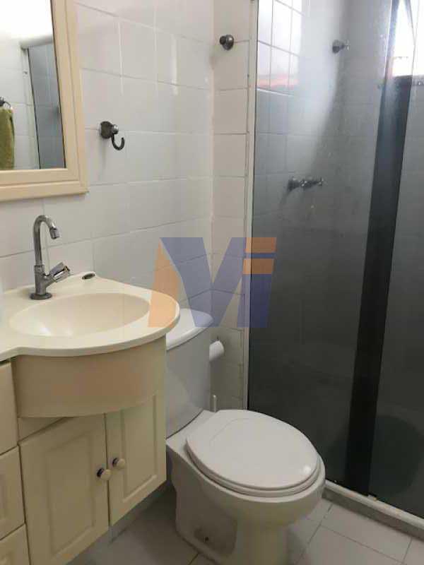 IMG_6611 - Apartamento 2 quartos à venda Rocha Miranda, Rio de Janeiro - R$ 195.000 - PCAP20212 - 18