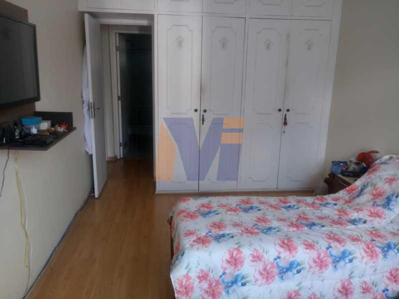 WhatsApp Image 2020-09-02 at 1 - Apartamento 3 quartos à venda Tijuca, Rio de Janeiro - R$ 690.000 - PCAP30050 - 1
