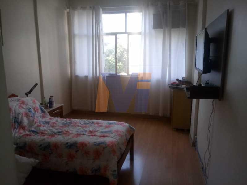 WhatsApp Image 2020-09-02 at 1 - Apartamento 3 quartos à venda Tijuca, Rio de Janeiro - R$ 690.000 - PCAP30050 - 3