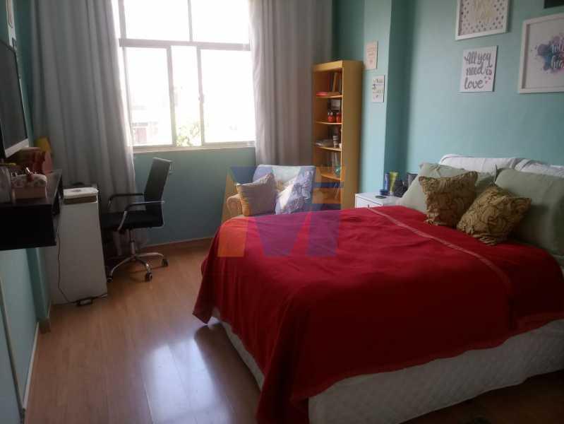 WhatsApp Image 2020-09-02 at 1 - Apartamento 3 quartos à venda Tijuca, Rio de Janeiro - R$ 690.000 - PCAP30050 - 4