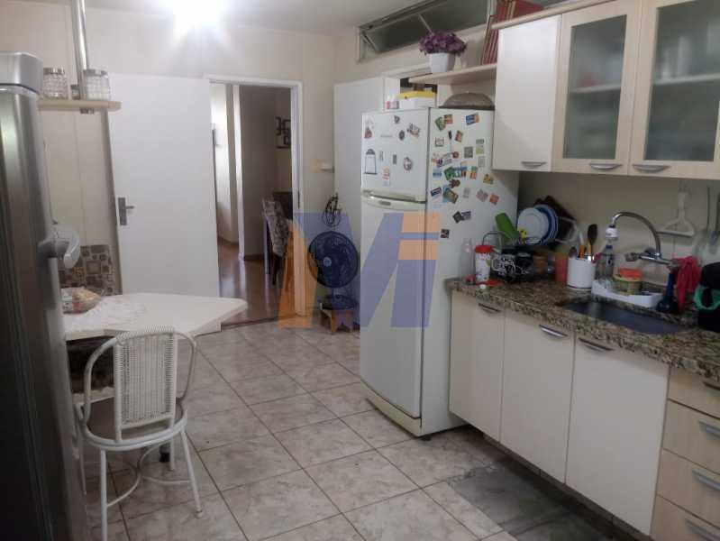 WhatsApp Image 2020-09-02 at 1 - Apartamento 3 quartos à venda Tijuca, Rio de Janeiro - R$ 690.000 - PCAP30050 - 5