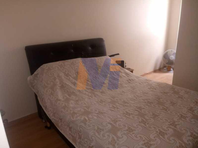 WhatsApp Image 2020-09-02 at 1 - Apartamento 3 quartos à venda Tijuca, Rio de Janeiro - R$ 690.000 - PCAP30050 - 6