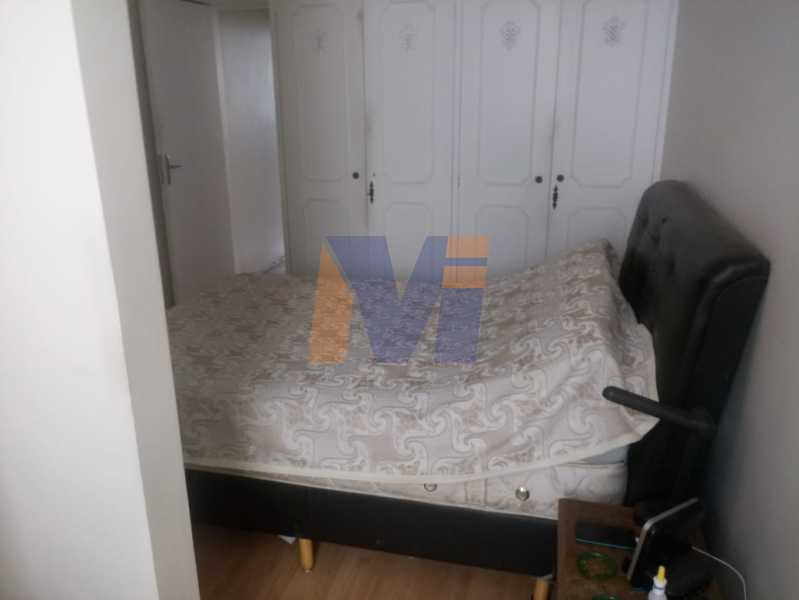 WhatsApp Image 2020-09-02 at 1 - Apartamento 3 quartos à venda Tijuca, Rio de Janeiro - R$ 690.000 - PCAP30050 - 7