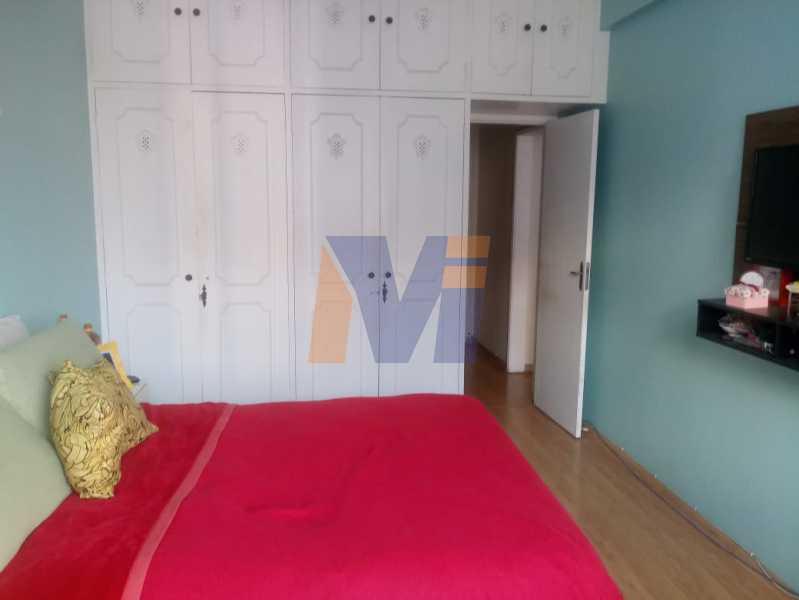 WhatsApp Image 2020-09-02 at 1 - Apartamento 3 quartos à venda Tijuca, Rio de Janeiro - R$ 690.000 - PCAP30050 - 8