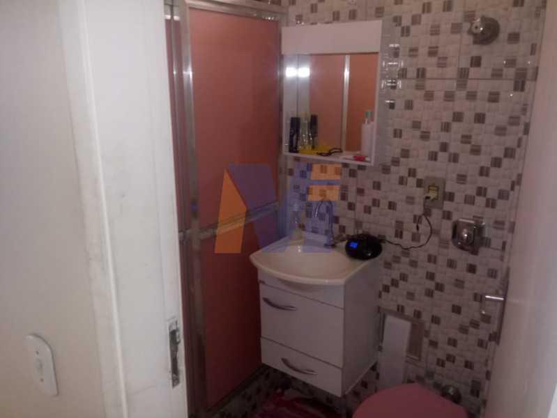 WhatsApp Image 2020-09-02 at 1 - Apartamento 3 quartos à venda Tijuca, Rio de Janeiro - R$ 690.000 - PCAP30050 - 10