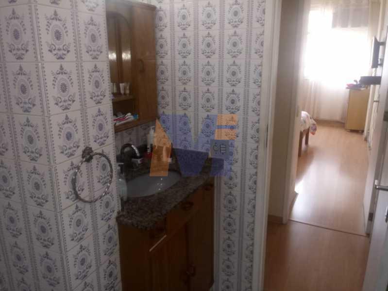 WhatsApp Image 2020-09-02 at 1 - Apartamento 3 quartos à venda Tijuca, Rio de Janeiro - R$ 690.000 - PCAP30050 - 11