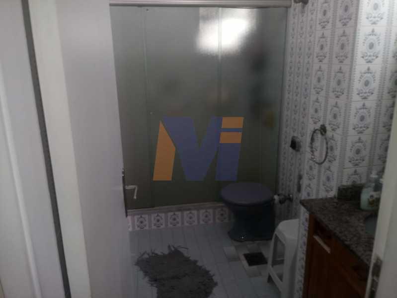 WhatsApp Image 2020-09-02 at 1 - Apartamento 3 quartos à venda Tijuca, Rio de Janeiro - R$ 690.000 - PCAP30050 - 13