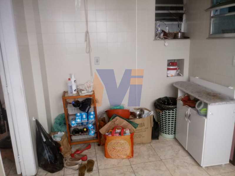 WhatsApp Image 2020-09-02 at 1 - Apartamento 3 quartos à venda Tijuca, Rio de Janeiro - R$ 690.000 - PCAP30050 - 14