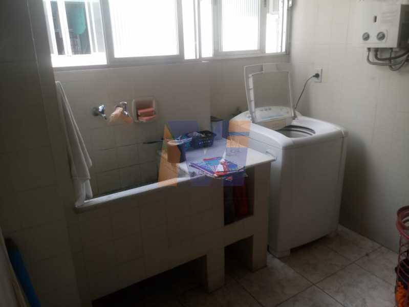 WhatsApp Image 2020-09-02 at 1 - Apartamento 3 quartos à venda Tijuca, Rio de Janeiro - R$ 690.000 - PCAP30050 - 15