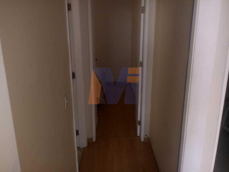 WhatsApp Image 2020-09-02 at 1 - Apartamento 3 quartos à venda Tijuca, Rio de Janeiro - R$ 690.000 - PCAP30050 - 16