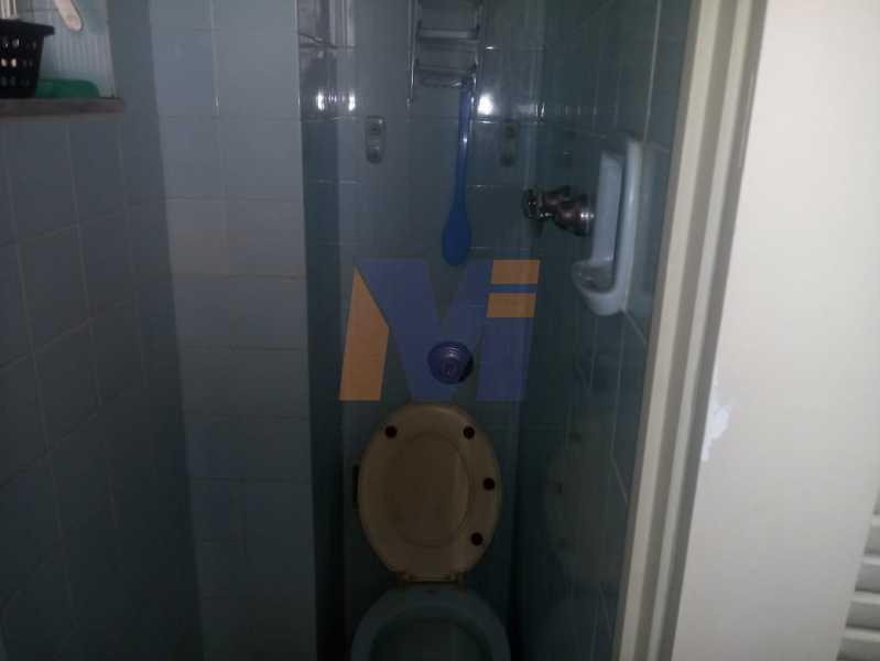 WhatsApp Image 2020-09-02 at 1 - Apartamento 3 quartos à venda Tijuca, Rio de Janeiro - R$ 690.000 - PCAP30050 - 17