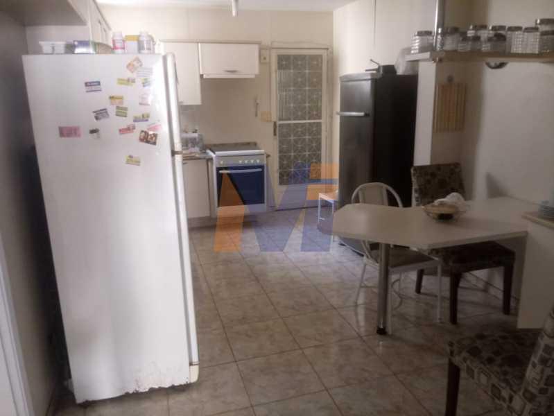 WhatsApp Image 2020-09-02 at 1 - Apartamento 3 quartos à venda Tijuca, Rio de Janeiro - R$ 690.000 - PCAP30050 - 19