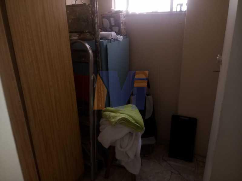 WhatsApp Image 2020-09-02 at 1 - Apartamento 3 quartos à venda Tijuca, Rio de Janeiro - R$ 690.000 - PCAP30050 - 20