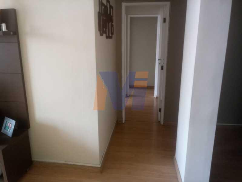 WhatsApp Image 2020-09-02 at 1 - Apartamento 3 quartos à venda Tijuca, Rio de Janeiro - R$ 690.000 - PCAP30050 - 21