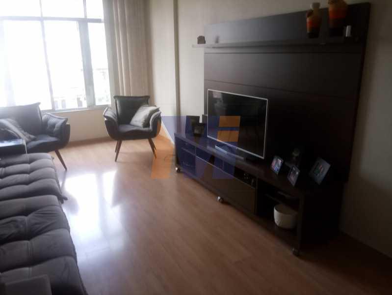 WhatsApp Image 2020-09-02 at 1 - Apartamento 3 quartos à venda Tijuca, Rio de Janeiro - R$ 690.000 - PCAP30050 - 22