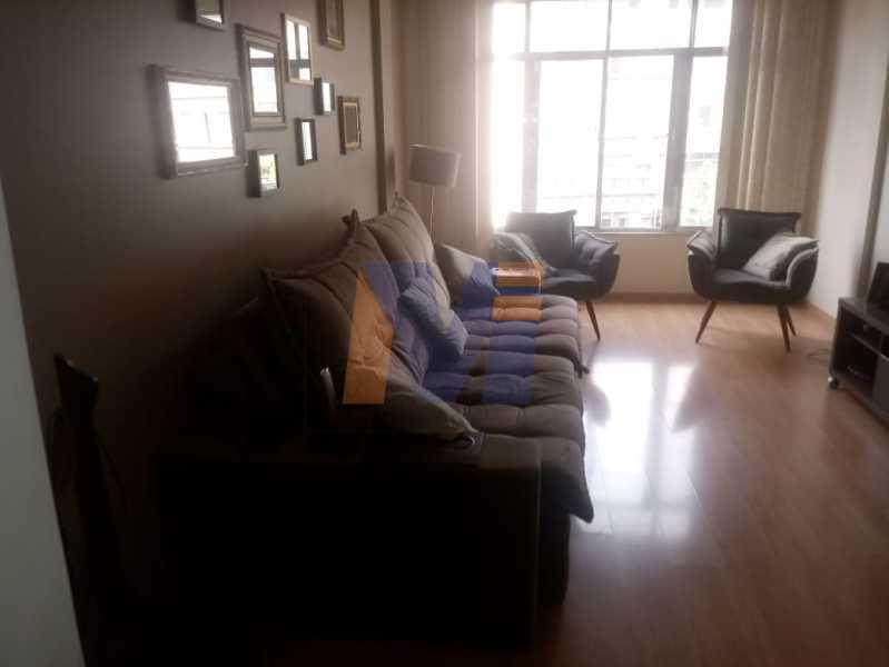 WhatsApp Image 2020-09-02 at 1 - Apartamento 3 quartos à venda Tijuca, Rio de Janeiro - R$ 690.000 - PCAP30050 - 23