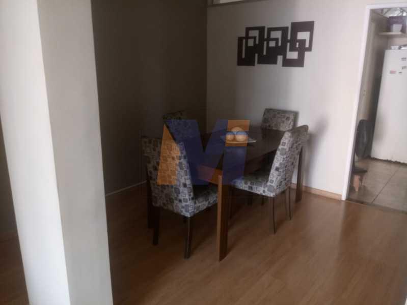 WhatsApp Image 2020-09-02 at 1 - Apartamento 3 quartos à venda Tijuca, Rio de Janeiro - R$ 690.000 - PCAP30050 - 24