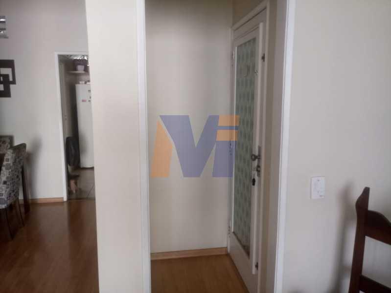 WhatsApp Image 2020-09-02 at 1 - Apartamento 3 quartos à venda Tijuca, Rio de Janeiro - R$ 690.000 - PCAP30050 - 25