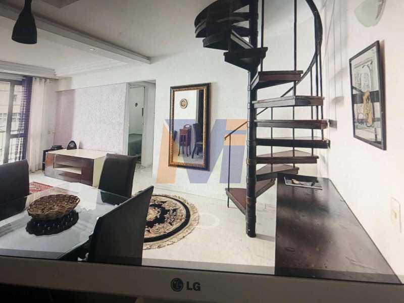 936bdd6e-256c-4993-b386-d2be88 - Cobertura 3 quartos à venda Copacabana, Rio de Janeiro - R$ 2.200.000 - PCCO30005 - 3
