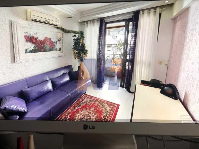 01dab2c8-e452-4265-8f40-e231c7 - Cobertura 3 quartos à venda Copacabana, Rio de Janeiro - R$ 2.200.000 - PCCO30005 - 4