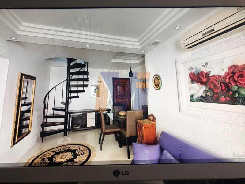 9aad5169-b353-411d-bb04-19c841 - Cobertura 3 quartos à venda Copacabana, Rio de Janeiro - R$ 2.200.000 - PCCO30005 - 8