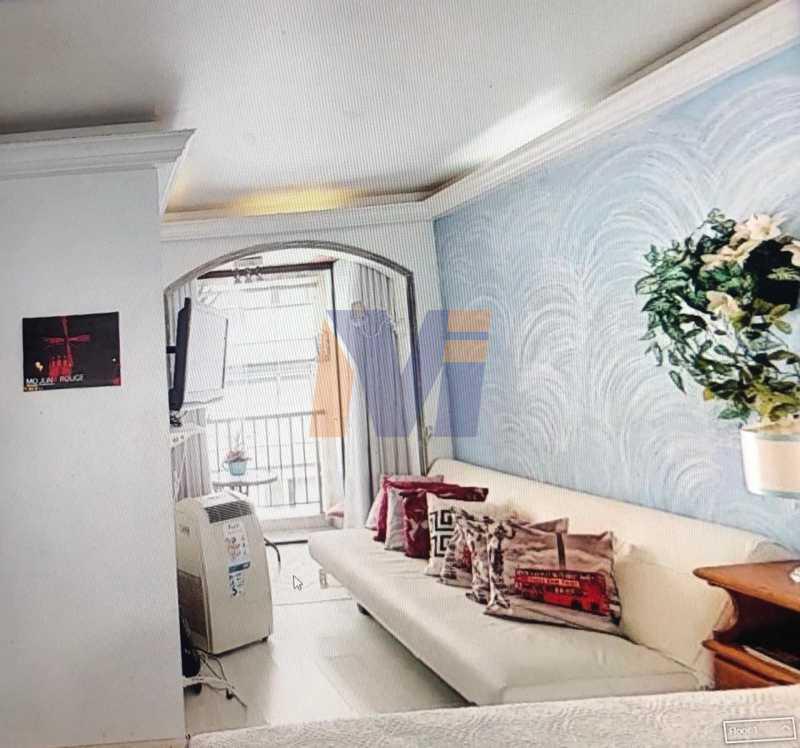 85eb97ff-8c52-42f9-b5c2-0b5716 - Cobertura 3 quartos à venda Copacabana, Rio de Janeiro - R$ 2.200.000 - PCCO30005 - 10