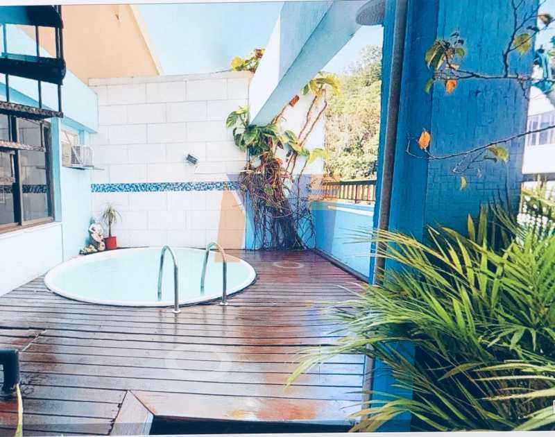 ca8b6784-a5b8-42a3-b193-936045 - Cobertura 3 quartos à venda Copacabana, Rio de Janeiro - R$ 2.200.000 - PCCO30005 - 11