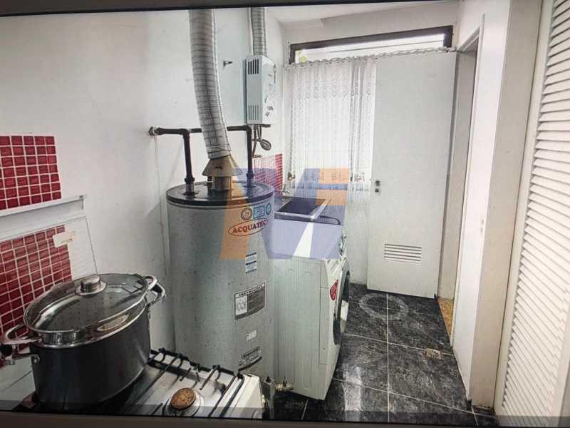 f79c5115-0ed8-4b3f-aa7e-6fa057 - Cobertura 3 quartos à venda Copacabana, Rio de Janeiro - R$ 2.200.000 - PCCO30005 - 13