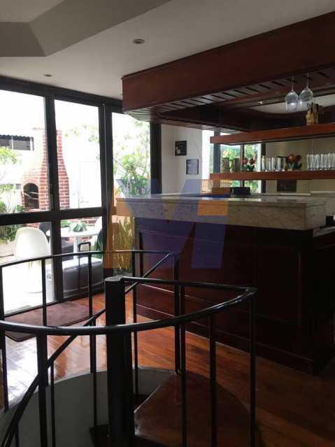 00bd7589-ca22-4b9e-93f4-9c6977 - Cobertura 3 quartos à venda Copacabana, Rio de Janeiro - R$ 2.200.000 - PCCO30005 - 14