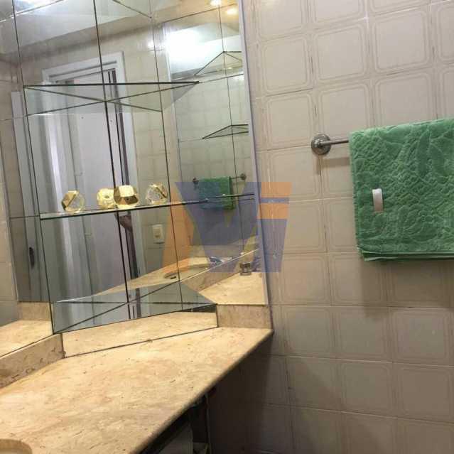 86d7a750-667f-417b-95aa-dcd5fa - Cobertura 3 quartos à venda Copacabana, Rio de Janeiro - R$ 2.200.000 - PCCO30005 - 17