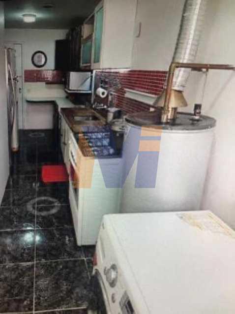 188c531f-28a2-4dba-8936-920c12 - Cobertura 3 quartos à venda Copacabana, Rio de Janeiro - R$ 2.200.000 - PCCO30005 - 18