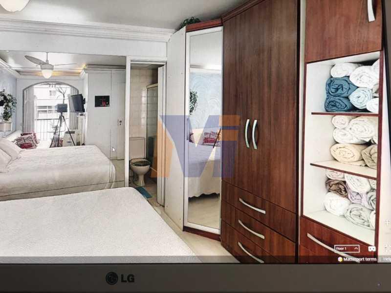 2996653d-360a-40f1-9410-ea78db - Cobertura 3 quartos à venda Copacabana, Rio de Janeiro - R$ 2.200.000 - PCCO30005 - 25