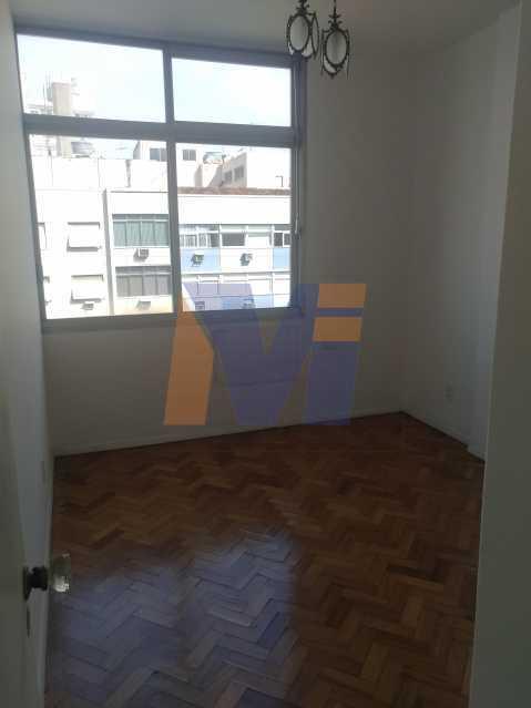 QUARTO PISO SINTECO  - Apartamento 3 quartos para alugar Ipanema, Rio de Janeiro - R$ 3.700 - PCAP30052 - 7