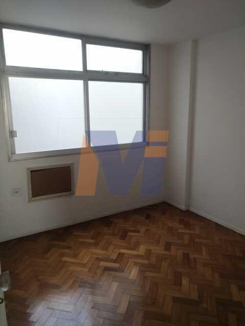 QUARTO  - Apartamento 3 quartos para alugar Ipanema, Rio de Janeiro - R$ 3.700 - PCAP30052 - 9