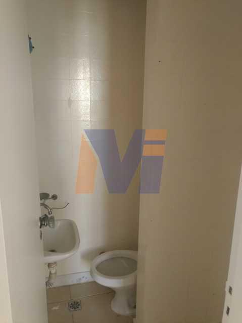 P_20190530_133026_vHDR_Auto - Apartamento 3 quartos para alugar Ipanema, Rio de Janeiro - R$ 3.700 - PCAP30052 - 20